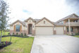 Photo of 20123 Aspenwilde Drive, Cypress, TX 77433 (MLS # 46803082)
