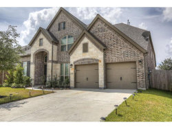 Photo of 13420 Swift Creek Drive, Pearland, TX 77584 (MLS # 46885149)