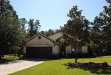Photo of 6631 Durango Creek Drive, Magnolia, TX 77354 (MLS # 46896404)