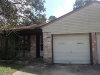 Photo of 505 Hildred Avenue, Conroe, TX 77303 (MLS # 46928781)