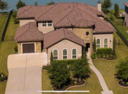 Photo of 10211 Grape Creek Grove Lane, Cypress, TX 77433 (MLS # 46937705)