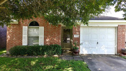 Photo of 1042 Somercotes Lane, Channelview, TX 77530 (MLS # 46939561)