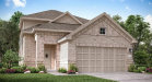 Photo of 18964 Cicerone Court, New Caney, TX 77357 (MLS # 4696525)
