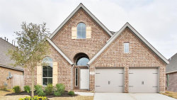 Photo of 13213 Sage Meadow Lane, Pearland, TX 77584 (MLS # 46967999)