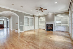Tiny photo for 4515 Verone Street, Bellaire, TX 77401 (MLS # 46995381)