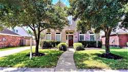 Photo of 21118 Golden Sycamore Trail, Cypress, TX 77433 (MLS # 4700358)