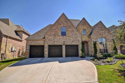 Photo of 15 Kayak Ridge Drive, The Woodlands, TX 77389 (MLS # 47023533)
