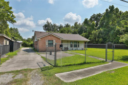 Photo of 311 Marcella Street, Houston, TX 77091 (MLS # 47045328)