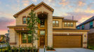 Photo of 15634 Carberry Hills Court, Houston, TX 77044 (MLS # 4714962)