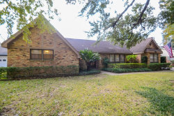 Photo of 10115 Knoboak Drive, Houston, TX 77080 (MLS # 47223418)