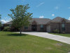 Photo of 24 Amelia Court, Montgomery, TX 77356 (MLS # 47243083)