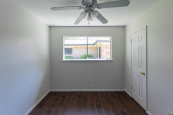 Tiny photo for 919 Redway Lane, Houston, TX 77062 (MLS # 47265630)
