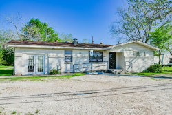 Photo of 313 E Powell Street, Willis, TX 77378 (MLS # 47296272)