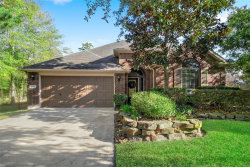 Photo of 26874 Merlot River Drive, Kingwood, TX 77339 (MLS # 47307817)