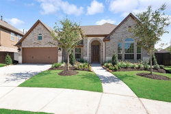 Photo of 3006 Laney Blossom, Richmond, TX 77406 (MLS # 47315786)