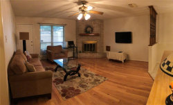 Tiny photo for 24211 Lone Elm Dr, Spring, TX 77373 (MLS # 47380438)