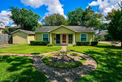 Photo of 6305 S Rice Avenue, Bellaire, TX 77401 (MLS # 47449351)