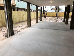Tiny photo for 6126 N Railroad Avenue, Hitchcock, TX 77563 (MLS # 47509990)