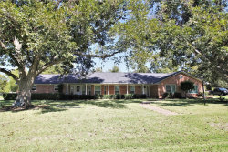 Photo of 523 Bolling Green Drive, Wharton, TX 77488 (MLS # 47524324)