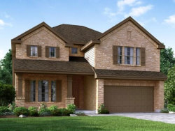 Photo of 19826 La Portada Drive, Cypress, TX 77433 (MLS # 47524652)