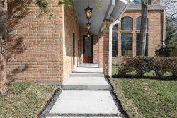 Photo of 9315 Bonhomme Road, Houston, TX 77074 (MLS # 47526085)