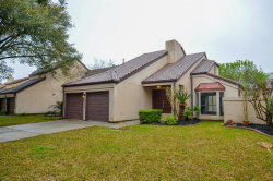 Photo of 12214 Brighton Lane, Meadows Place, TX 77477 (MLS # 47552639)