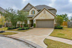 Photo of 14602 W Red Bayberry Court, Cypress, TX 77433 (MLS # 47554332)