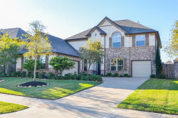 Photo of 9918 Hutton Park Drive, Katy, TX 77494 (MLS # 47566076)