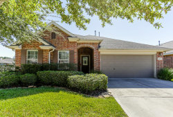 Photo of 6103 Flagg Ranch Drive, Spring, TX 77388 (MLS # 47589385)