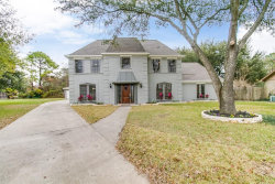 Photo of 8229 Rio Grande Street, Jersey Village, TX 77040 (MLS # 47600206)