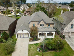 Photo of 70 S Almondell Circle S, The Woodlands, TX 77354 (MLS # 47609203)