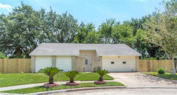 Photo of 13003 Bassford Drive, Houston, TX 77099 (MLS # 47633134)