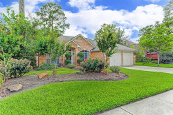 Photo of 14511 Markhurst Drive, Cypress, TX 77429 (MLS # 47647663)