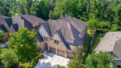 Photo of 75 S Almondell Circle, The Woodlands, TX 77354 (MLS # 47672788)