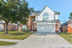 Photo of 6326 Alicia Way Lane, Katy, TX 77493 (MLS # 47679842)