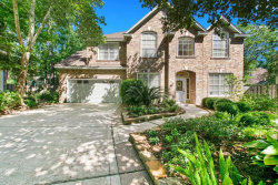 Photo of 38 Redland Place, The Woodlands, TX 77382 (MLS # 4768363)