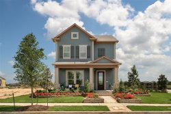 Photo of 18502 Central Creek, Cypress, TX 77433 (MLS # 47722856)
