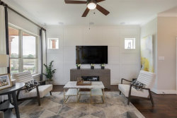 Tiny photo for 18502 Central Creek, Cypress, TX 77433 (MLS # 47722856)