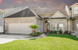 Photo of 263 Capetown, Conroe, TX 77356 (MLS # 47739247)