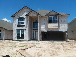 Tiny photo for 3735 Lake Bend Shore, Spring, TX 77386 (MLS # 47753375)