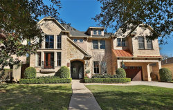Photo of 4532 PIN OAK, Bellaire, TX 77401 (MLS # 47773685)