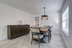 Tiny photo for 3019 Meadow Bay Drive, Dickinson, TX 77539 (MLS # 47775395)