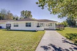 Photo of 12202 Palmdate Street, Houston, TX 77034 (MLS # 47804161)