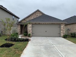 Photo of 17141 Upland Bent Court, Conroe, TX 77385 (MLS # 47807946)