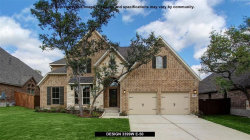 Photo of 4120 Wooded Bend Drive, Spring, TX 77386 (MLS # 47809748)