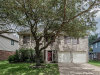 Photo of 1029 Glenview Drive, Pearland, TX 77581 (MLS # 47825694)