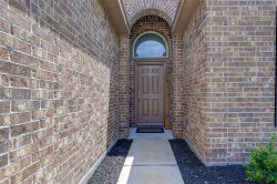 Photo of 2302 Deer Trace Court, Crosby, TX 77532 (MLS # 4782776)