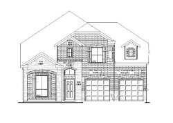 Photo of 14603 Sycamore Side Way, Cypress, TX 77429 (MLS # 47861089)