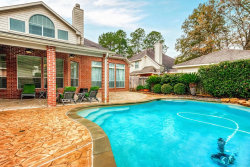 Photo of 3226 Amber Holly Court, Kingwood, TX 77345 (MLS # 47865728)