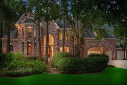 Photo of 42 Meadow Brook Place, The Woodlands, TX 77382 (MLS # 47954028)